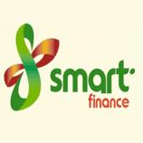 Lowongan Terbaru PT Smart Multi Finance Samarinda