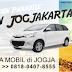 Rental Mobil Yogyakarta