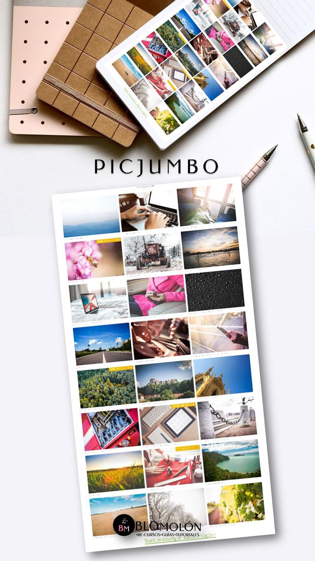 sitio_picjumbo