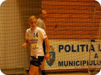 Zeljka Nicolic