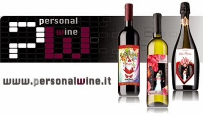 Personal Wine