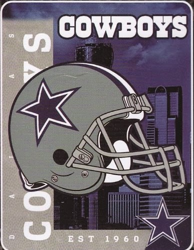 Business Gift Ideas For Dallas Cowboys