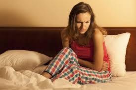 Image Keputihan Berlebihan adalah Ciri khas Penyakit Kencing nanah