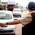 Fiscalização em rodovias paraibanas vai aumentar a partir desta sexta-feira (22)