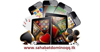 QQKLIK SITUS GAMES LIVE CASINO ONLINE MOBILE VERSI BLOG SAHABATDOMINOQQ