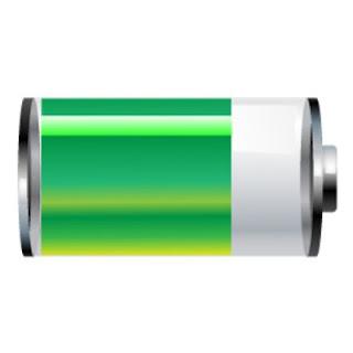 Tips dan Trik Charge Baterai Smartphone Dua Kali Lebih Cepat
