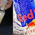 Confirmado: Hallazgo de orina y semen de toro como ingredientes secretos utilizados en Red Bull y Monster