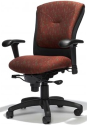 RFM Managers Chair