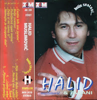 Halid Muslimovic - Diskografija (1982-2016)  Halid%2BMuslimovic%2B1998%2B-%2BBolje%2BSvatovi