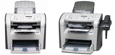 HP LaserJet 3050 Driver & Software Download