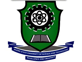 RSUST 2017/2018 Post-UTME Admission Screening Exercise Announced