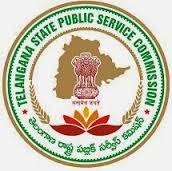 Telangana Employment Exchange Online Registration Renewal