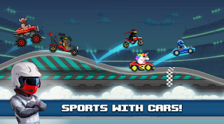 Download Drive Ahead! Sports Mod Apk-Drive Ahead! Sports Mod Apk v1.16.0 Terbaru-Download Drive Ahead! Sports Mod Apk For android-Download Drive Ahead! Sports Mod Apk v1.16.0 Terbaru Unlimited Money