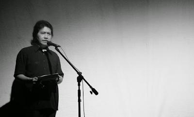 """""""Puisi Emha Ainun Nadjib: Tahajjud Cintaku"""""""
