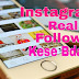Instagram Par Real Follower Kese Bdaye New Trick