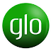 Globacom's New OGA SIM Offer Gives 125% Data Bonus To All Eligible Subscribers