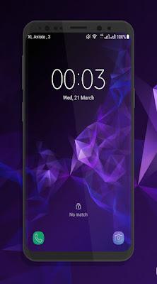 Cara Root Samsung Galaxy S9/S9+
