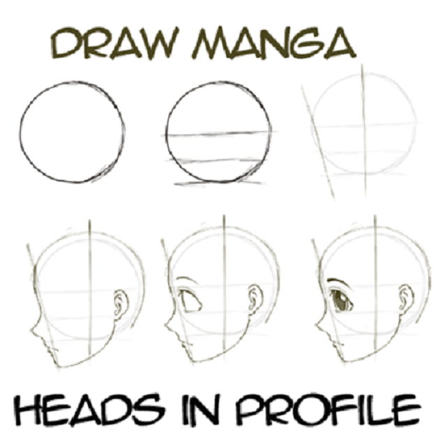 October 2014 - Learn To Draw And Paint