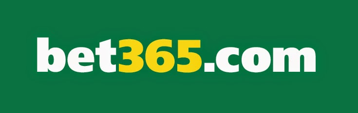 Bet365..Com