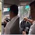 [มีคลิป] นั่ง แท็กซี่ ไปสนามหลวง จ่ายเงิน กลับถูกโชเฟอร์ พูด ใครมางานพระองค์ ผมไม่คิดเงิน