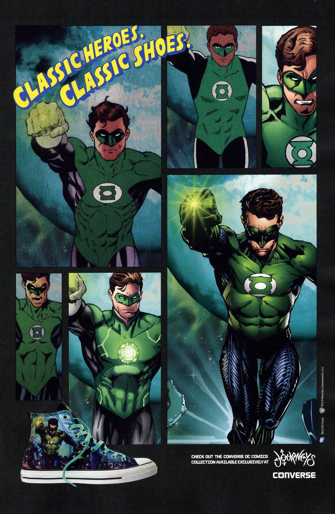 Superboy [I] Issue #9 #9 - English 13