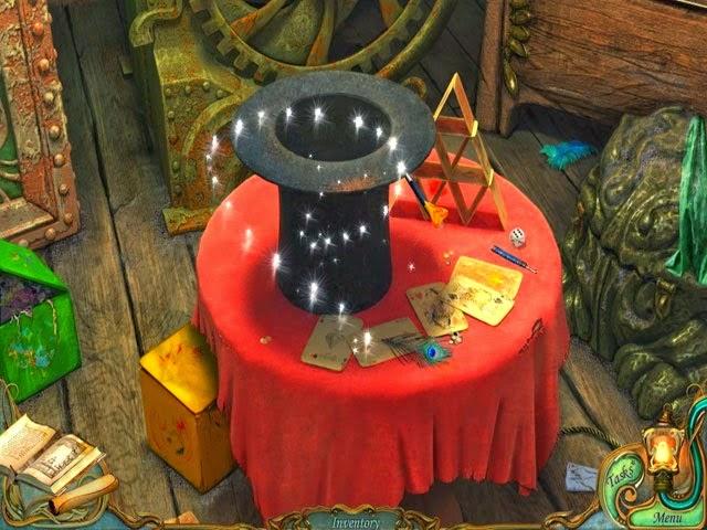Juegos De Buscar Objetos Ocultos En Espanol Para Adultos Gratis