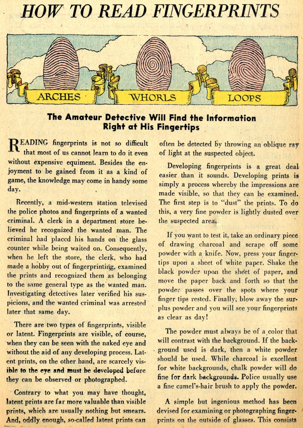 Detective Comics (1937) 228 Page 24