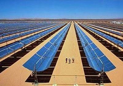 ������ ������� استخدامات-الطاقة-الشمسية-محطات-حرارية.jpg