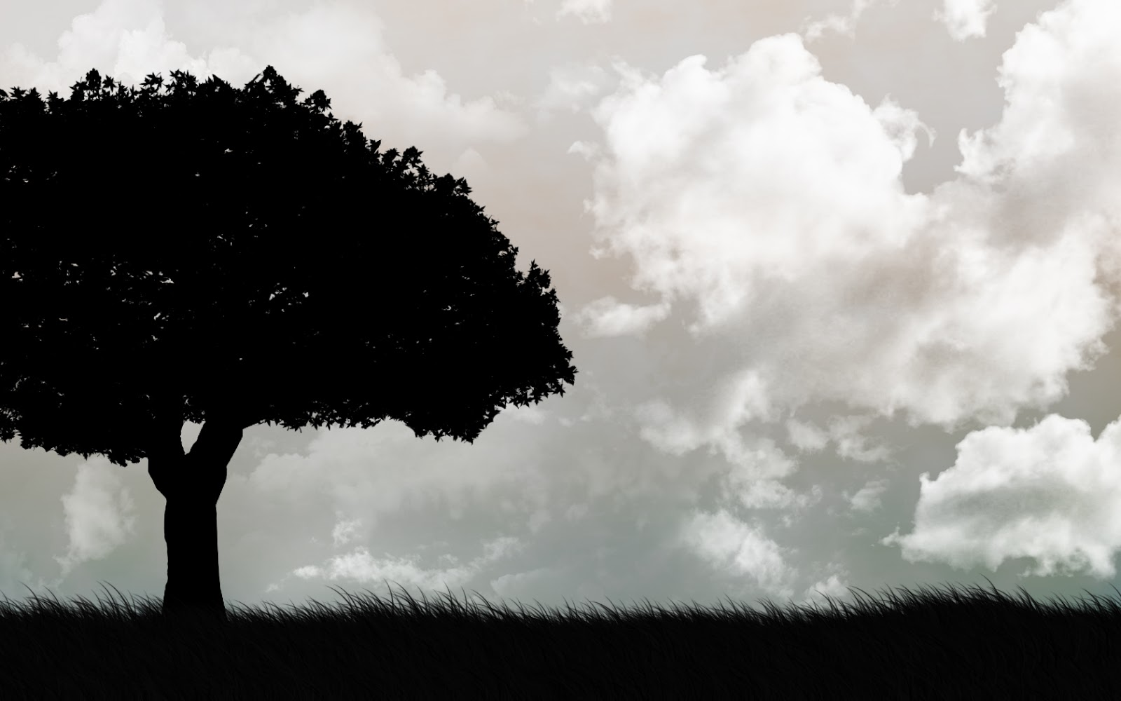 abstract tree hd wallpapers - photo #32