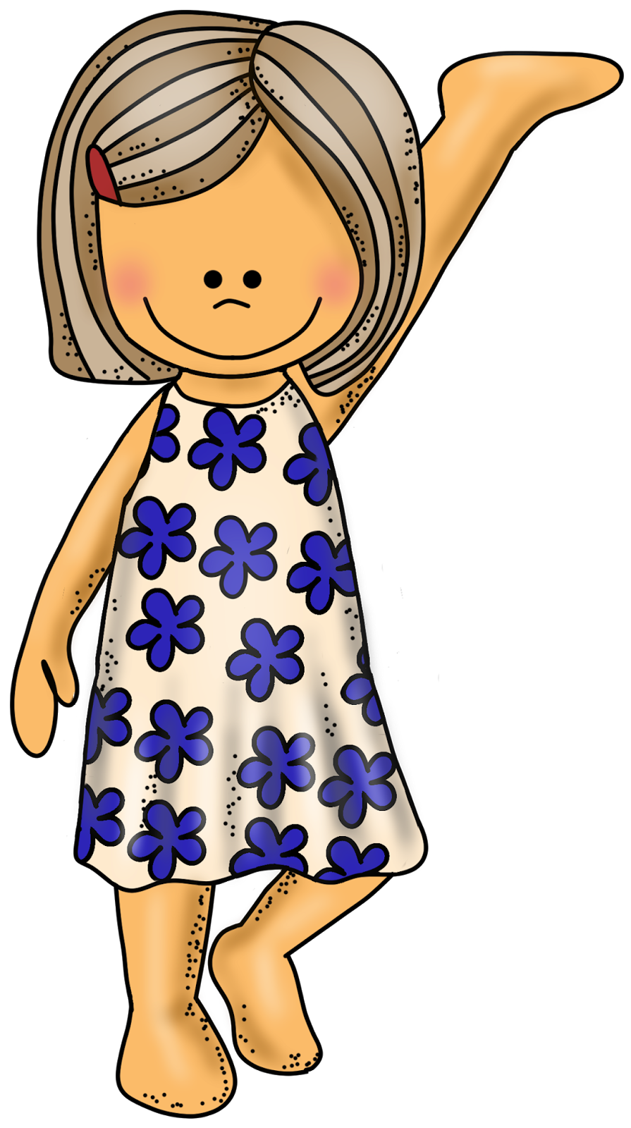 clipart of sisters - photo #6