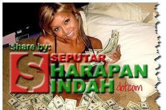 Money Changer di Harapan Indah pindah Alamat