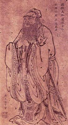 http://www.thehistorianshut.com/#!part-two-ancient-chinese-spirituali/d3lko