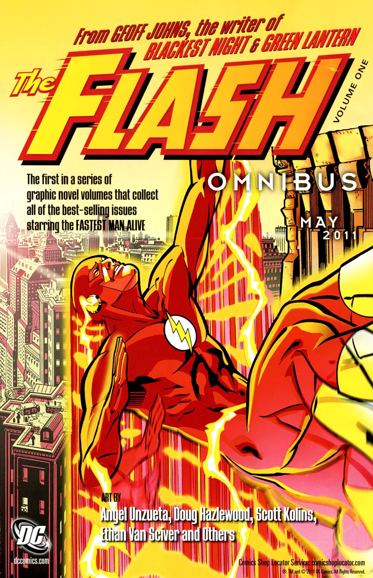 Superboy [I] Issue #7 #7 - English 30