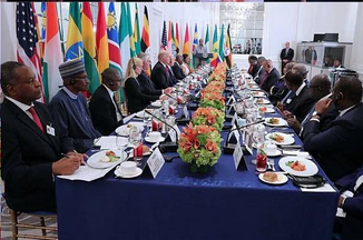 https://umahiprince.blogspot.com/2017/09/photos-buhari-attends-lunch-in-honour.html