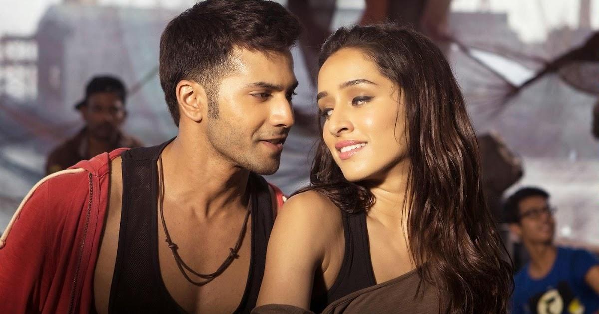 Download Abcd Sun Sathiya Mahiya Mp3 Song Songspk Abcd