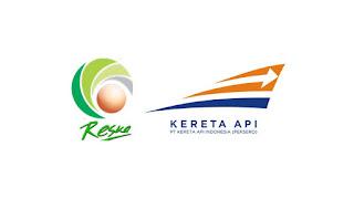 Lowongan Kerja Pramugari KAI – PT. Kereta Api Indonesia September 2018