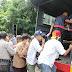 Hari Sumpah Pemuda, Puluhan Pelajar Terlibat tawuran di Cirebon