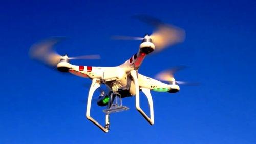 drone dji.com  | 1600 x 1710