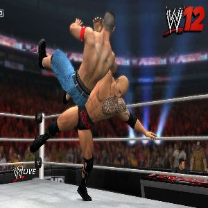 download wwe 12 game for pc free fog
