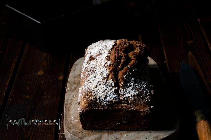 pan de espelta-facil2