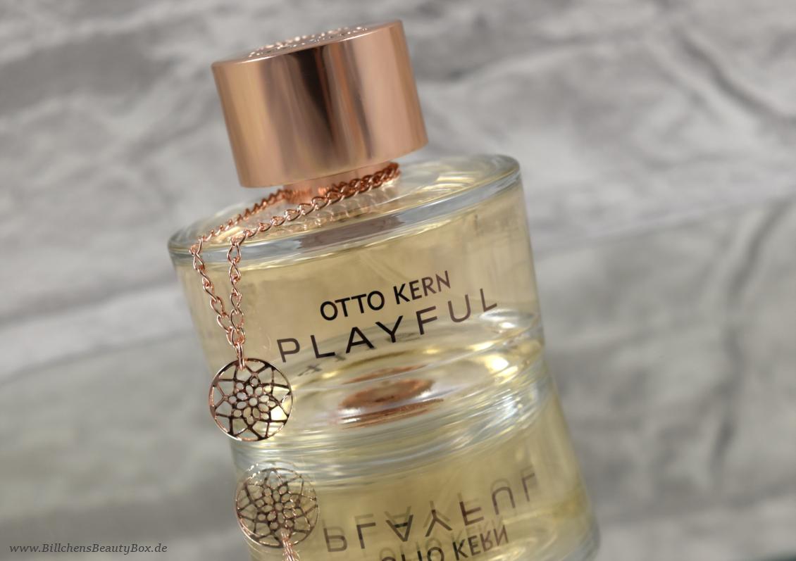 Otto Kern - PLAYFULL