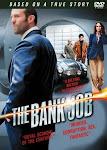 Vụ Cướp Thế Kỷ - The Bank Job