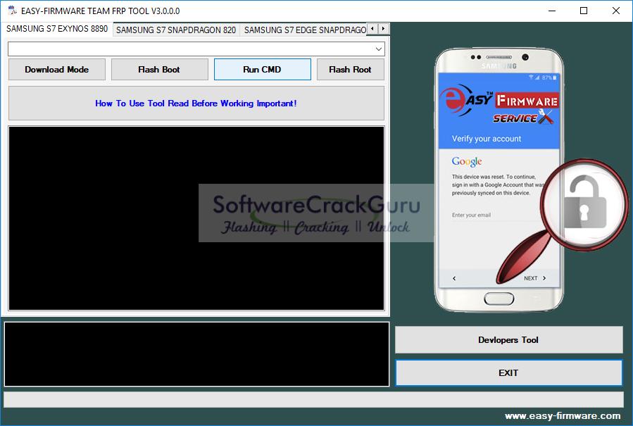 easy firmware tool crack download