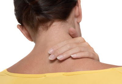 How To Relax Muscle Spasms In The Throat