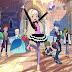 Nickelodeon - Programação Semanal de 26 de setembro a 02 de outubro