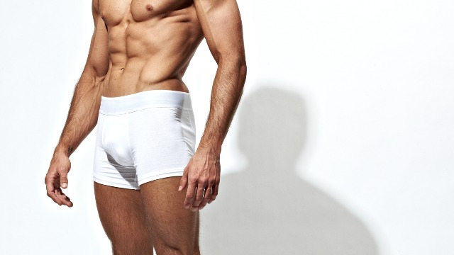 These Are The Important Things You Need To Know About Your Underwear! MUST READ!