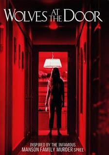 Wolves at the Door (2016) เคาะประตูฆ่า