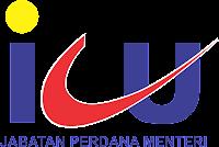 Jawatan Kosong di Jabatan Perdana Menteri (JPM)