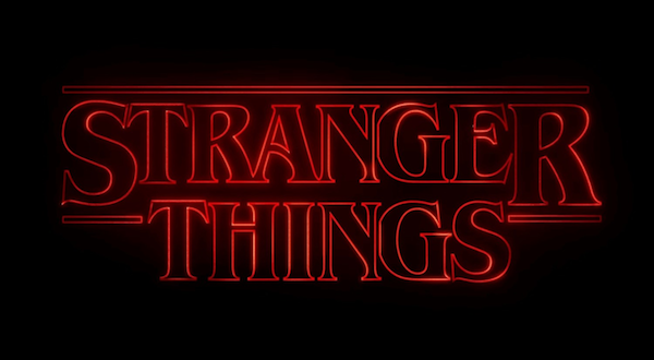 Meredith Plays: Easy Stranger Things Watch Party