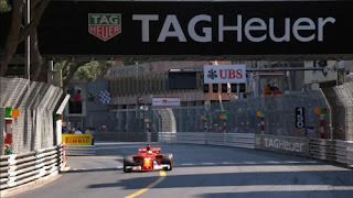 MAPPA NAVIGATORI Tasche-RACE RALLY Motorsport co-Driver CAMPER CAMION